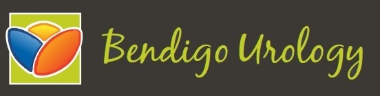 Bendigo Urology